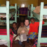 Orphanages In Africa Volunteer
