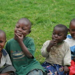 Africa Volunteer Programs Rwanda