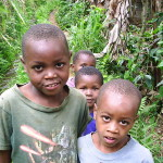 Volunteer Overseas In Africa
