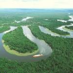 Tour Botswana Holiday Okavango Delta