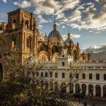 Ecuador Express Tour - Cuenca