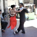 Argentina Highlights Tour Buenos Aires