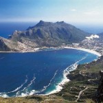 See Southern Africa Tour