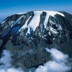 Climbing Kilimanjaro Lemosho Shira