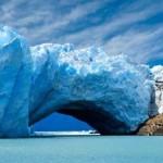 Argentina Tour Falls and Glaciers Perito Moreno Glacier