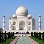 Private tours India