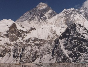 Private Tours Nepal