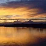 Travel Ecuador Highlights